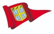 Visit the Hayling Island Sailing Club website