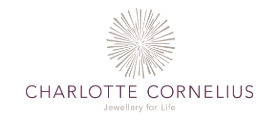 Visit the Charlotte Cornelius Bespoke Jewellery website