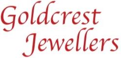 Visit the Goldcrest Jewellers Dorset website