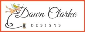 Visit the Dawn Clarke Designs website