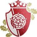Visit the BOSC Cricket Pavilion website