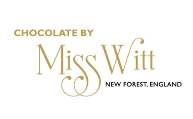 Visit the Chocolate by Miss Witt website