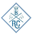 Visit the Romsey Golf Club Limited website