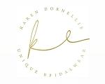Visit the Karen Dornellie website