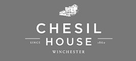 Visit the Chesil House website