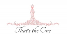 Visit the That's The One website