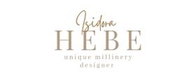 Visit the Isidora Hebe Milliner website