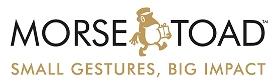 Visit the Morse Toad website