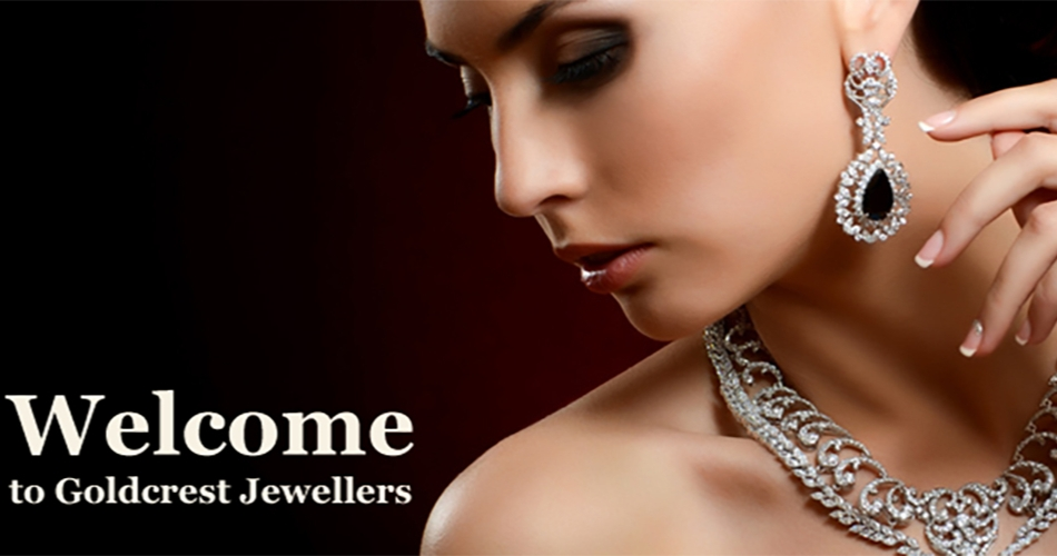 Image 2: Goldcrest Jewellers Dorset