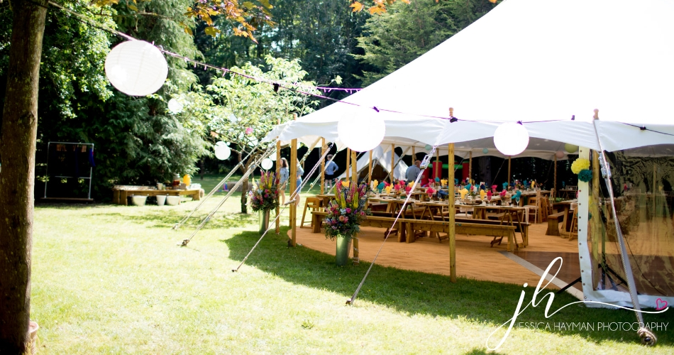 Image 1: Kissing Gate Events