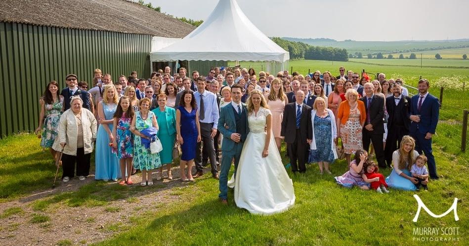 Image 1: Tenantry Wedding Party Venue