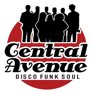 Central Avenue Band