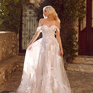 Anya Bridal Couture