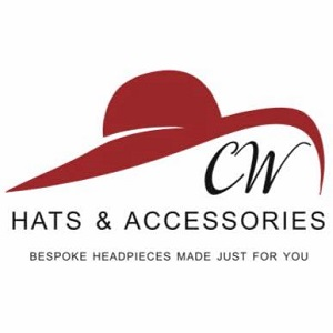 CW Hats and Accessories