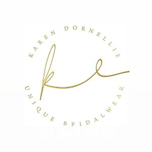 Karen Dornellie
