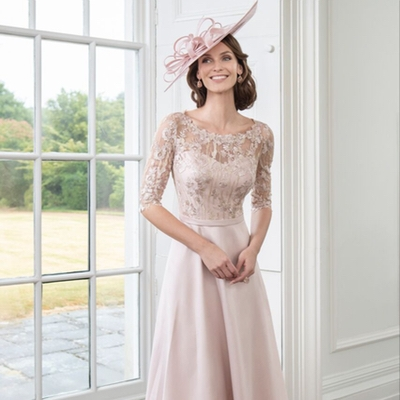 Sale now on at Hampshire wedding outfit specialists