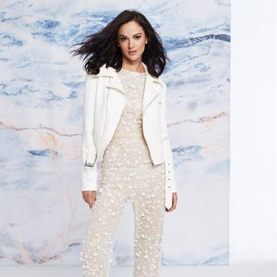 Hampshire bridal boutique's hot trend alert