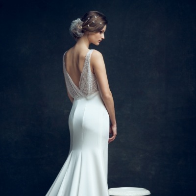 The countdown is on… to our Signature Wedding Show at Ascot Racecourse