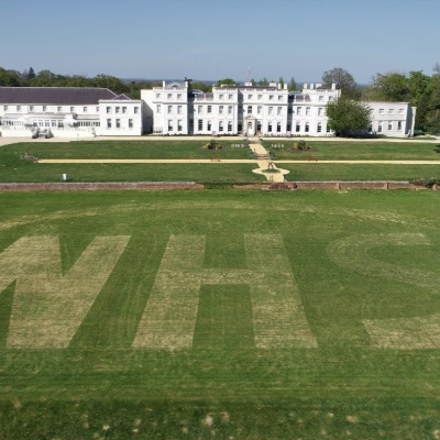 De Vere donates over £200,000 to NHS Charities Together