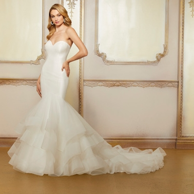 New Hampshire Bridal Boutique