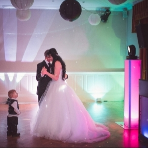 Iggy Wedding DJ