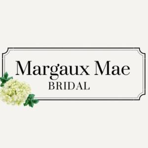 Margaux Mae Bridal