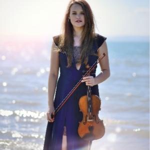 Hollie Chapman Violin
