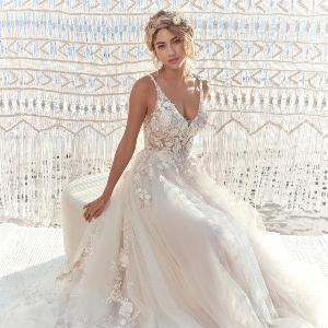 Romsey Bridal Boutique