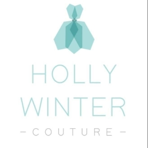 Holly Winter Couture