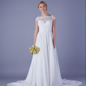 Twirl Bridal & Dress Boutique