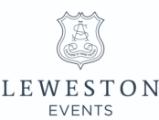 Visit the Leweston Enterprises website