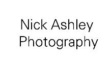 Visit the Nick Ashley Photography website
