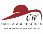 Visit the CW Hats and Accessories website
