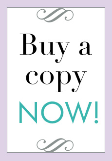 Buy the latest copy of Your Hampshire and Dorset Wedding magazine